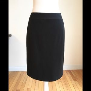 Beautiful Tahari skirt!